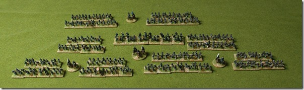 Corps2